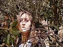 brazzers.com JoJo Kiss teen lesbian In Tents -FREE Hot Babes goo.glnXgARj