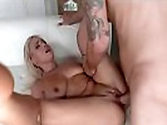 Busty Petite - Jiggle Ya Tits with Kylie Page free clip-05