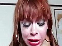 Submissive - Permission To Cum with Alexa Nova tube video-03