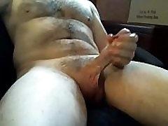 bukkake gay boy webcam www.creampiegayporn.top