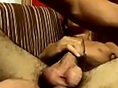 Sex gay porno long penis youtube Bruno has a thankless job,