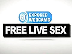 Slave StepDaughter Forced Pussy &amp Anal Fisting StepDad WatchSexCam.com
