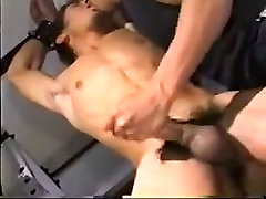 Exotic male in hottest asian homosexual porn scene