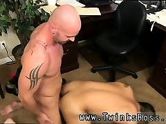 Hung oriental gay twinks gallery After face banging and