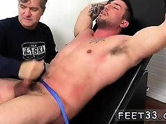 Two males exploring each other first time gay porn and hot s