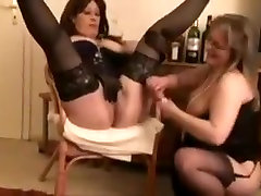 Best Homemade record with BBW, Big Tits scenes