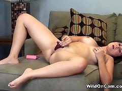 Crazy pornstar Holly West in Amazing Big Tits, Big Ass porn clip