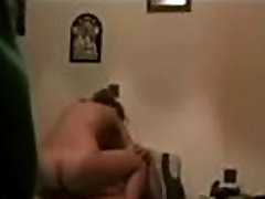 Amateur babe fuck and cum in mouth - watch part 2 on XXCAMPORN.COM