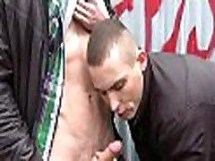 Porn homo clips