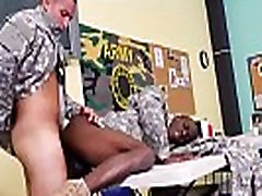 Soldiers fucking gay Yes Drill Sergeant!