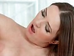 Sapphic Erotica Sexy Lesbian Teens Kissing Tender 9