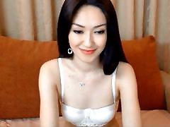 Asian Web Models compilation