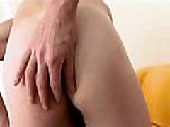 Hard homo porn