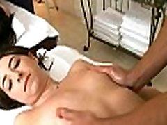 Hawt young cuties free porn