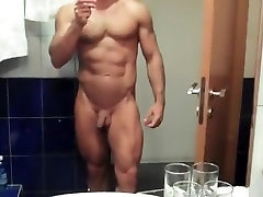 Best amateur gay movie with Solo Male scenes