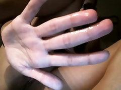 Solo Free Amateur Masturbation Porn Video