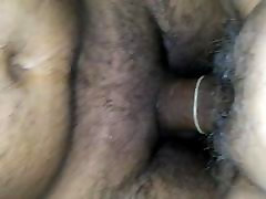 Mature Hairy Pussy Fucked
