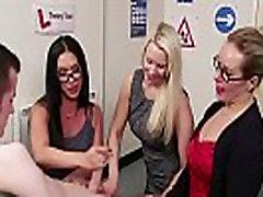 British spex mom fuck hard big dicj tug sub in british group