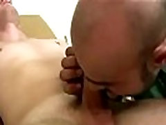 Exam medical boy russian gay first time Connor was anxious about