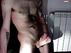 twink gay guy recorded video www.latinogayporn.top
