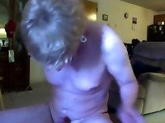 Best homemade gay scene with Striptease, Crossdressers scenes