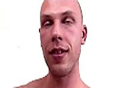 Homo porn video