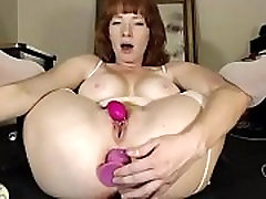 Alison jerk off tits, butt! Online on CamChatOn.com