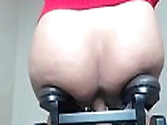 webcam esel tilbe 52 wmv v9