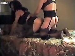 Hottest amateur shemale movie with Fetish, Amateur scenes