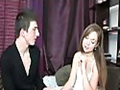 Sexy legal age teenagers in porn