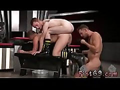 Teenage gay boy hand fisting video nude twinks free first time Seamus