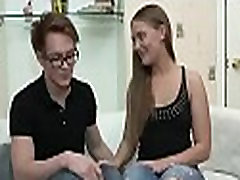 Free sex legal age teenager tubes