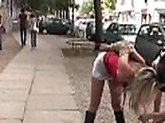 Pornhub public sex
