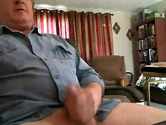 Exotic Homemade Gay movie with Solo Male, Amateur scenes