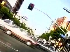 Incredible homemade Blowjob, Stockings porn movie