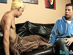 Horny twinks anal fuck