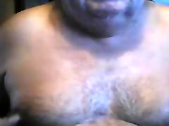 Women's orgasm sex video