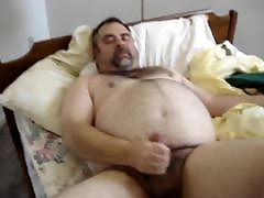 Bear Jerk