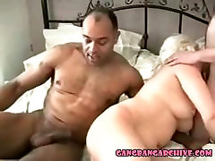 Gangbang Archive Amateur wife bang hard by hired bulls