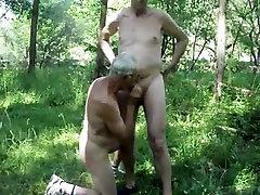 Horny homemade gay clip with Men, Blowjob scenes