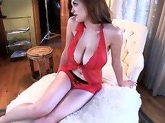 Fabulous amateur Big Tits, MILFs adult video