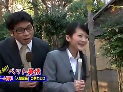 Amazing Japanese slut in Fabulous BDSM, Outdoor JAV clip