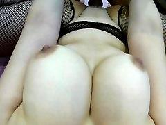 FEMALE POV CREAMPIE :FEMALE PERSPECTIVE, FPOV BIG Tits by Teacher of Magic