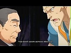 hentai cum down throat https:you-hentai.blogspot.com.es