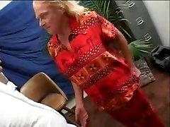 Amazing Homemade clip with Big Tits, Mature scenes