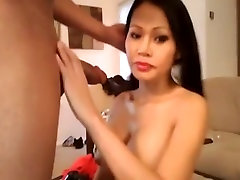 Best Homemade video with Asian, Big Tits scenes