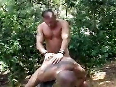 Horny homemade gay movie with Cum Tributes, Bears scenes