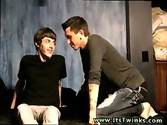 Gay black twink xxx Zach Carter seems less jumpy on
