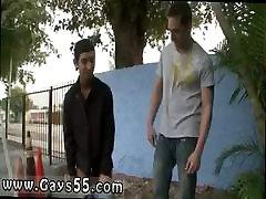 Pic gay sex very small boy Coffee Shop Boy