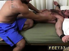 Pervert boys porn and hot sexy naked gays Billy & Ricky In